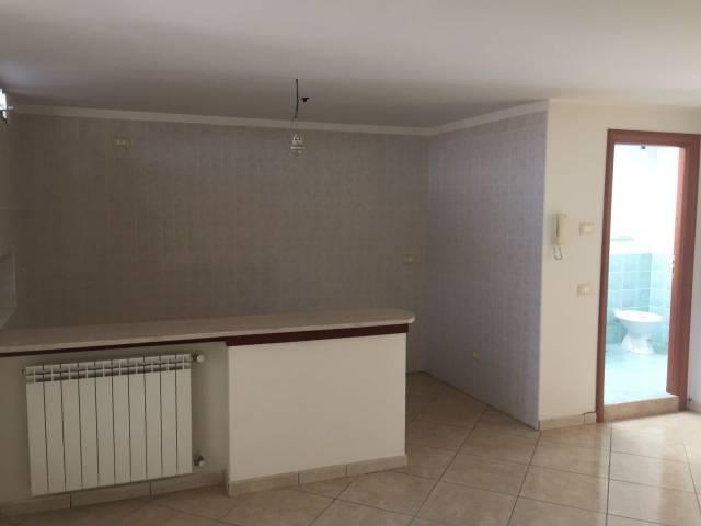 Attico / Mansarda in ottime condizioni in vendita Rif. 5786789