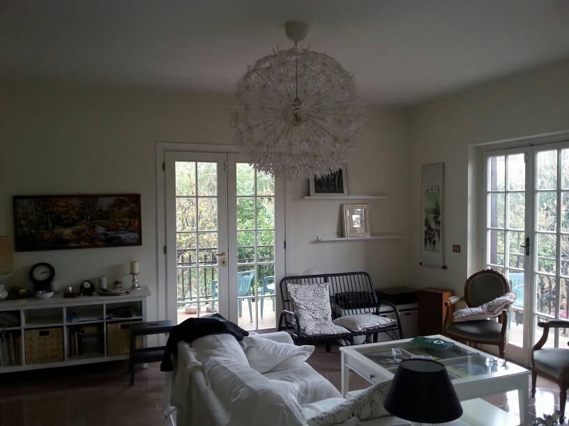 Villa in vendita a Roma, 6 locali, zona Zona: 36 . Finocchio, Torre Gaia, Tor Vergata, Borghesiana, prezzo € 570.000 | CambioCasa.it