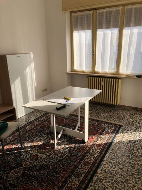 Appartamento in affitto a San Damiano d'Asti, 2 locali, prezzo € 270 | PortaleAgenzieImmobiliari.it