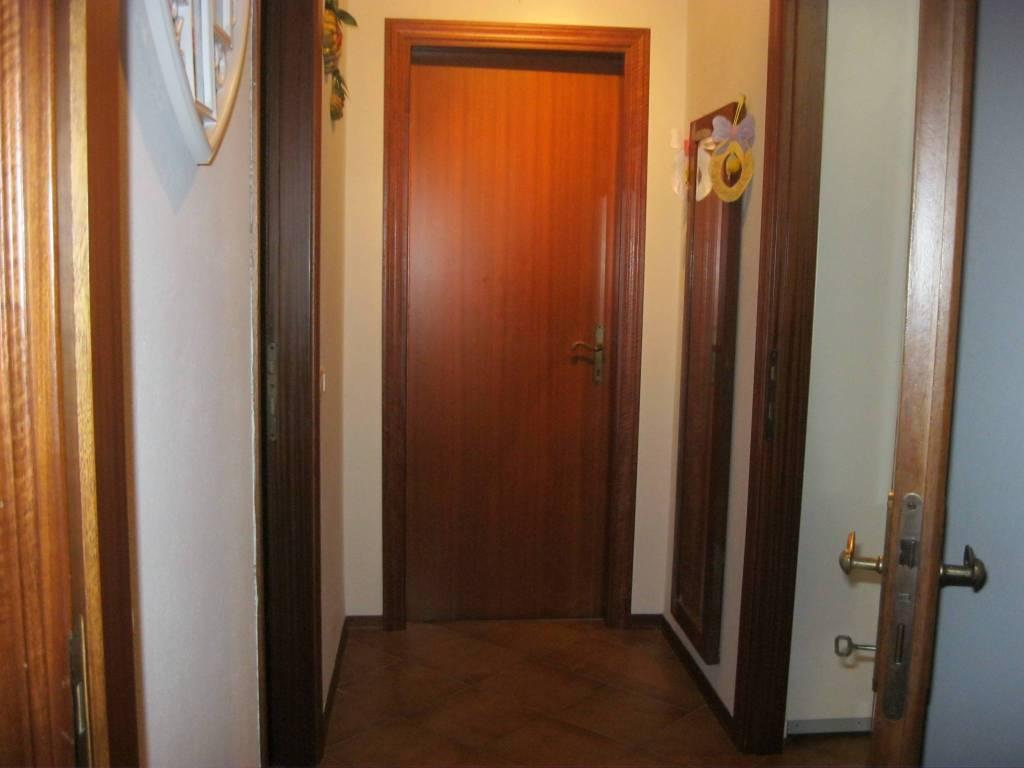 Appartamento vendita