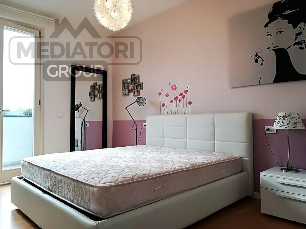 Appartamento in vendita Rif. 8382505