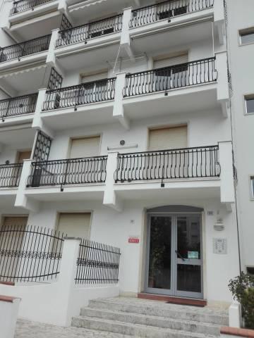 Appartamento bilocale in vendita a San Bartolomeo al Mare (IM)
