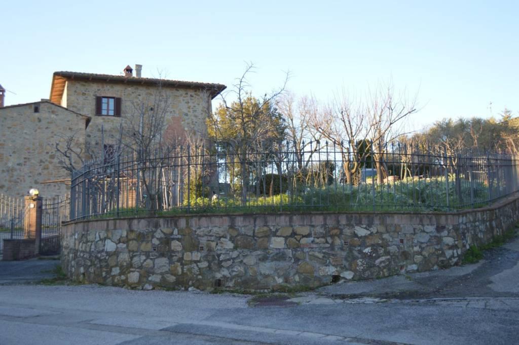 Casa Indipendente in ottime condizioni arredato in vendita Rif. 5927579