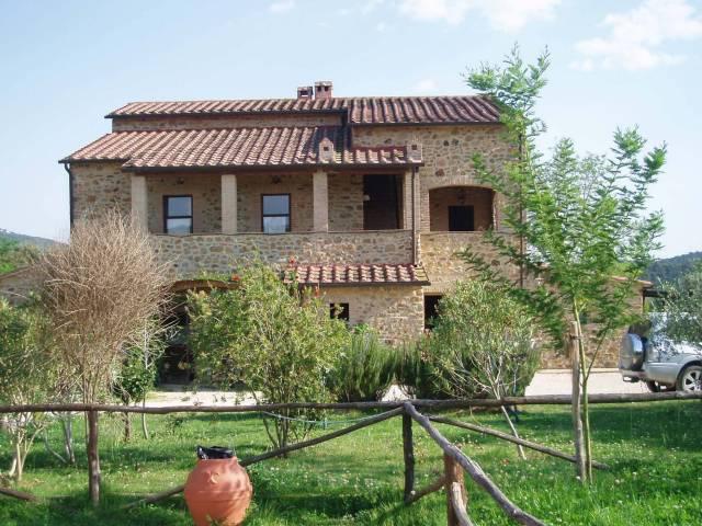Rustico / Casale in ottime condizioni arredato in vendita Rif. 6971268