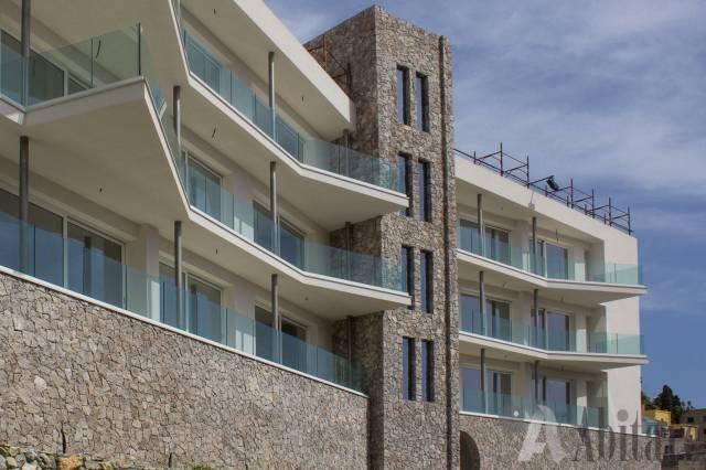 Appartamento in vendita a Taormina, 3 locali, Trattative riservate | Cambio Casa.it