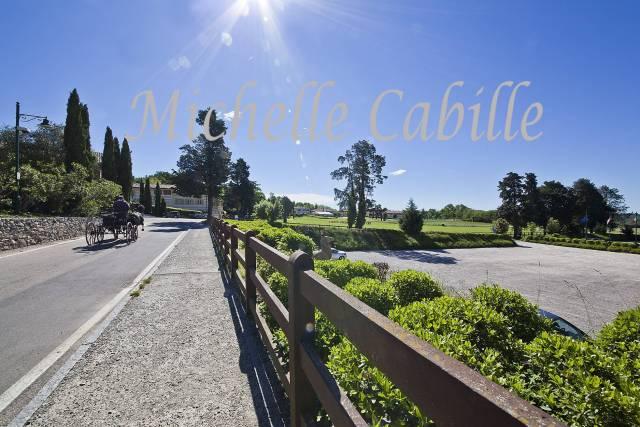 Villa in Affitto a Varese