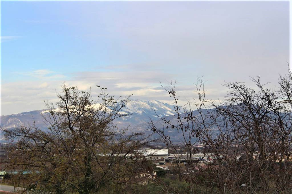 Terreno Edificabile Residenziale in vendita a Sona, 9999 locali, prezzo € 320.000 | CambioCasa.it