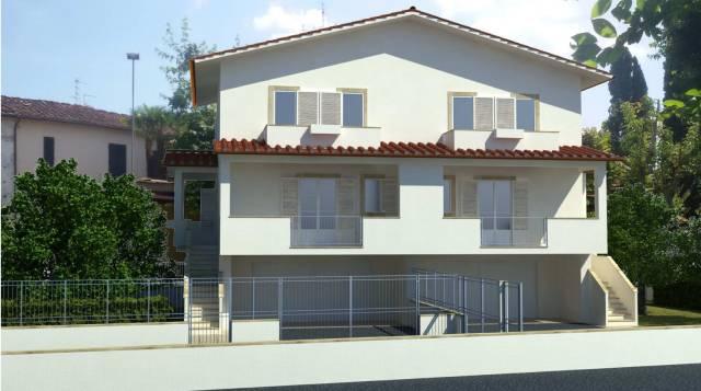 Villa in vendita Rif. 5839392
