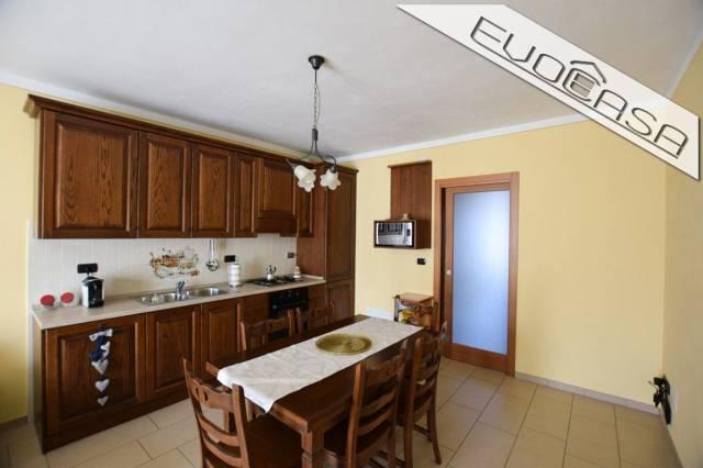 Appartamento in vendita Rif. 5969365