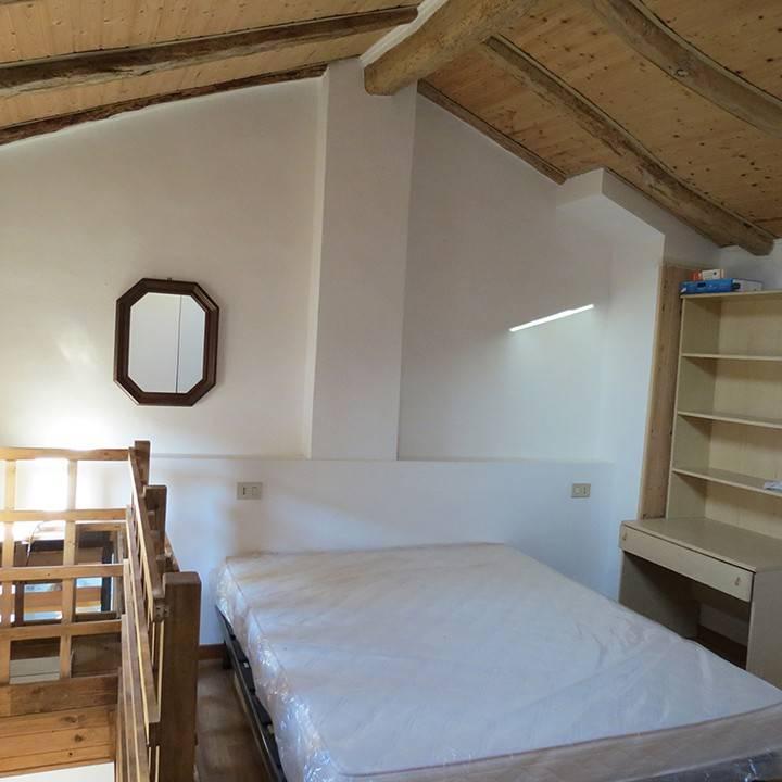 Appartamento in vendita a Baricella, 2 locali, prezzo € 38.000 | PortaleAgenzieImmobiliari.it
