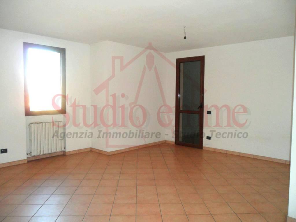 Villa in vendita Rif. 7844953