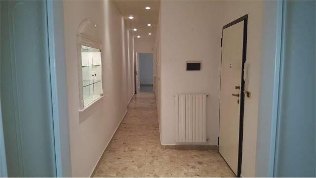 Appartamento, Urbano, Vendita - Brindisi (Brindisi)