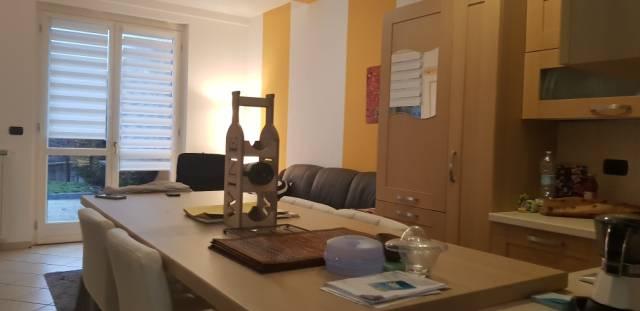 Appartamento in Vendita a Baveno Periferia: 3 locali, 50 mq