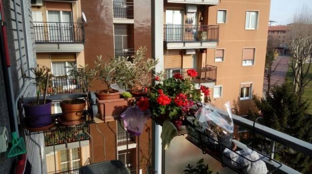 Appartamento in ottime condizioni in vendita Rif. 6237927