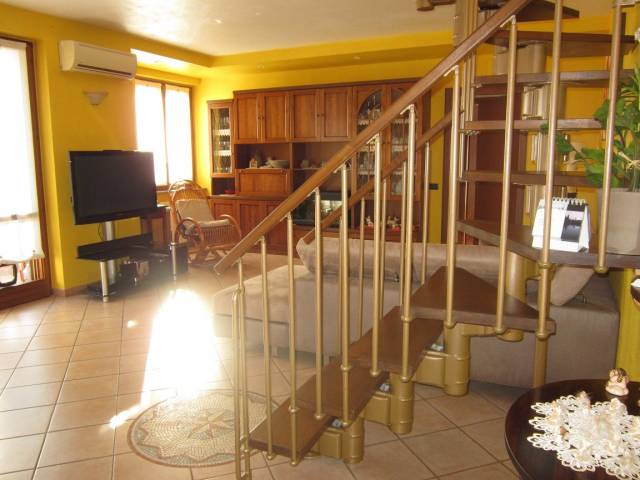 Appartamento, Verona, 0, Vendita - Dresano