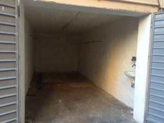 Foto - Garage In Vendita Bologna
