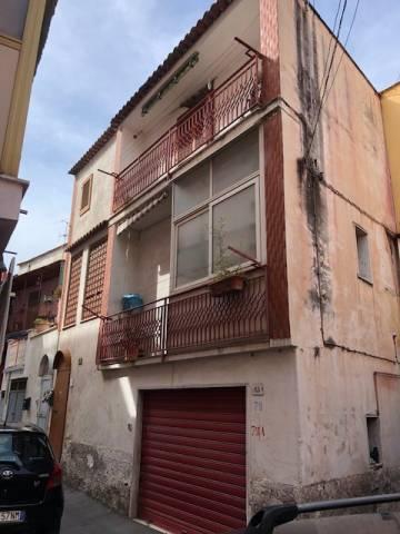 Casa Indipendente da ristrutturare in vendita Rif. 5997085