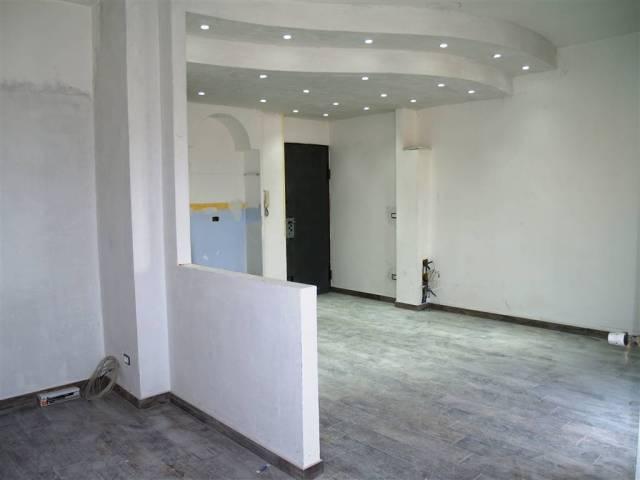 Appartamento, fulvio testi, Vendita - Vercelli