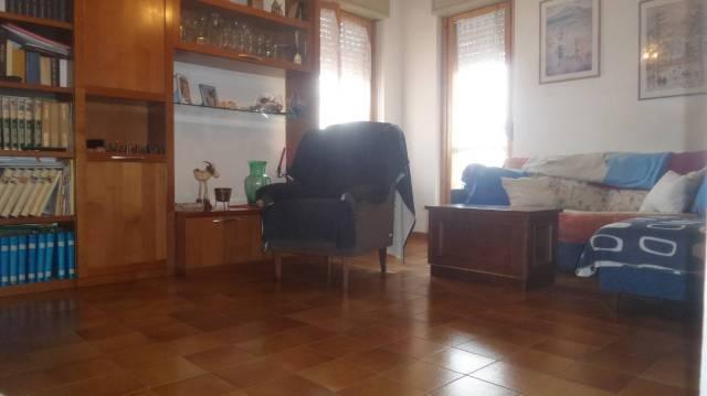 Appartamento VITERBO vendita   Monti Cimini Studio immobiliare JET