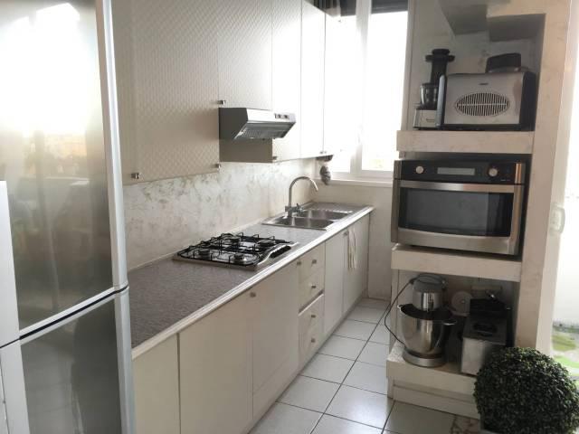 Appartamento in Vendita a Rimini Semicentro: 3 locali, 70 mq