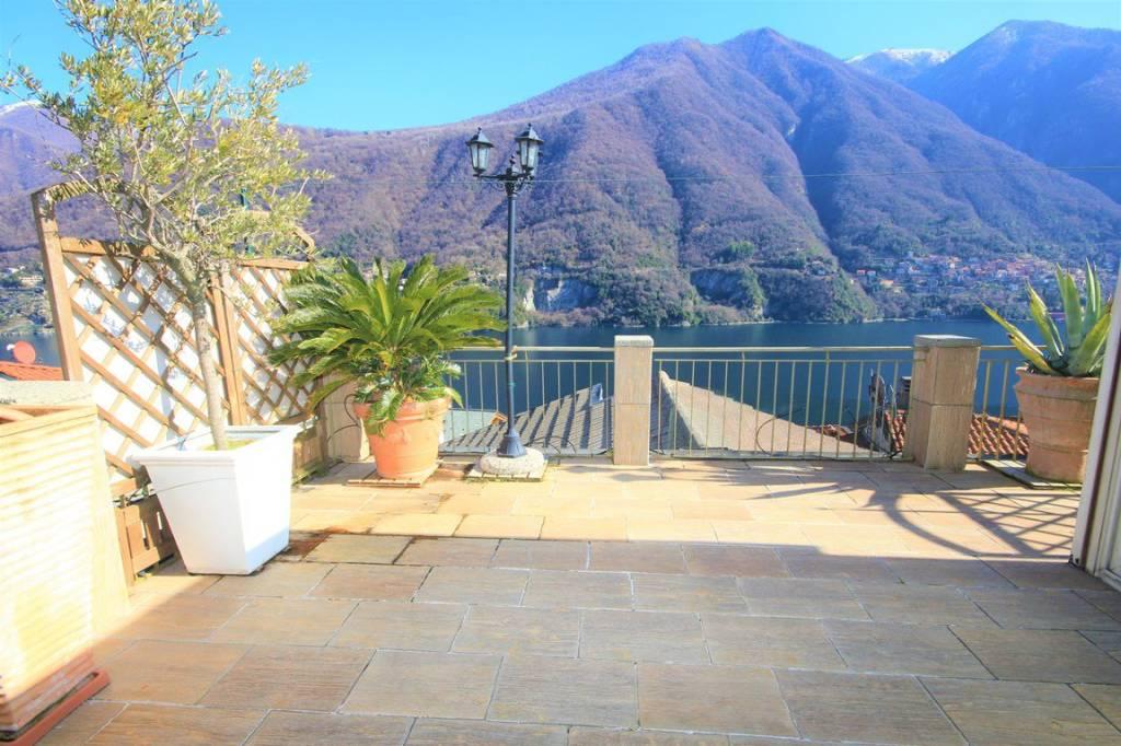 Appartamento in ottime condizioni arredato in vendita Rif. 5933342