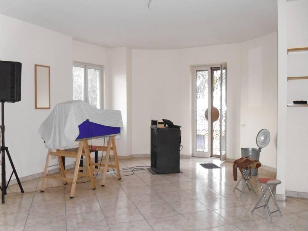 Appartamenti nuovi in Zona S. Marco ad Afragola