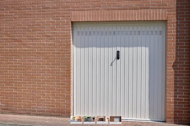 Box e posti auto in vendita Rif. 5970789