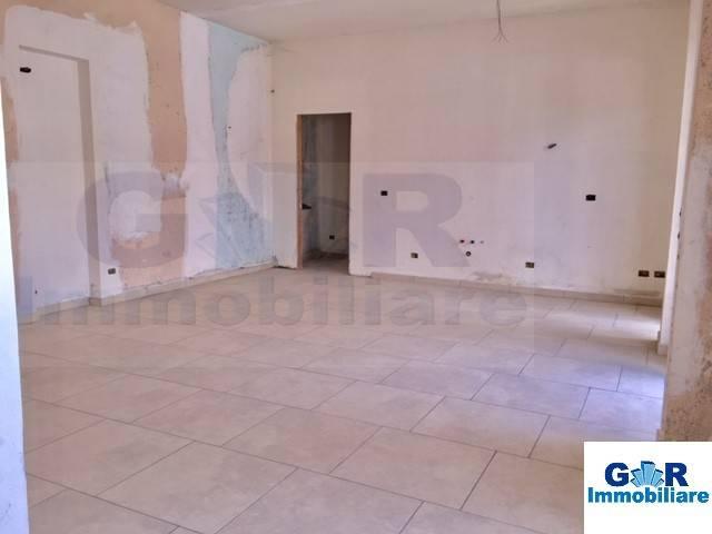 Appartamento in affitto Rif. 8973793