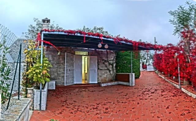 Casa Indipendente in buone condizioni in vendita Rif. 4831704