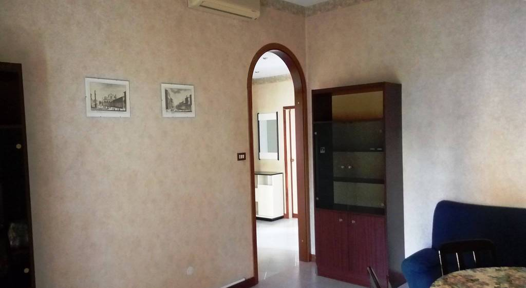 Appartamento in Vendita a Bologna Periferia: 3 locali, 100 mq