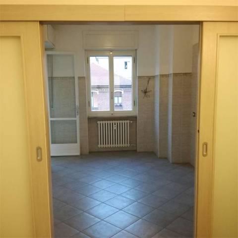 Appartamento in affitto a Asti, 4 locali, prezzo € 500 | CambioCasa.it