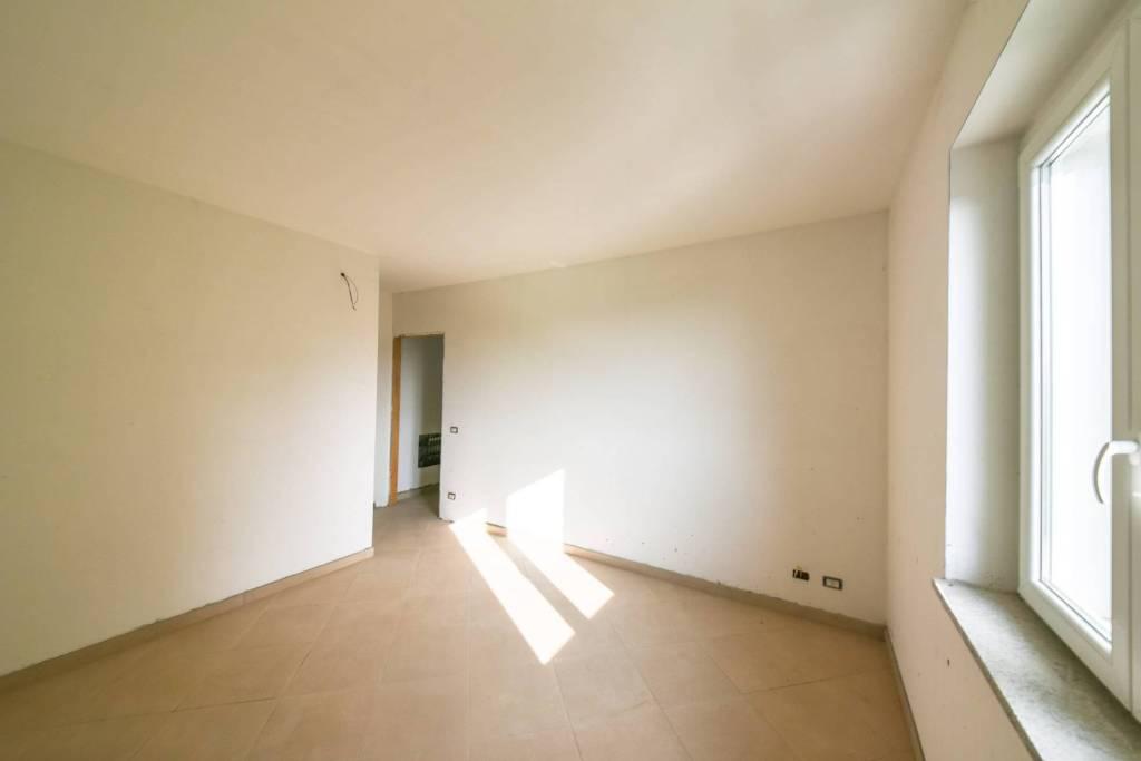 Appartamento in vendita Rif. 6009210