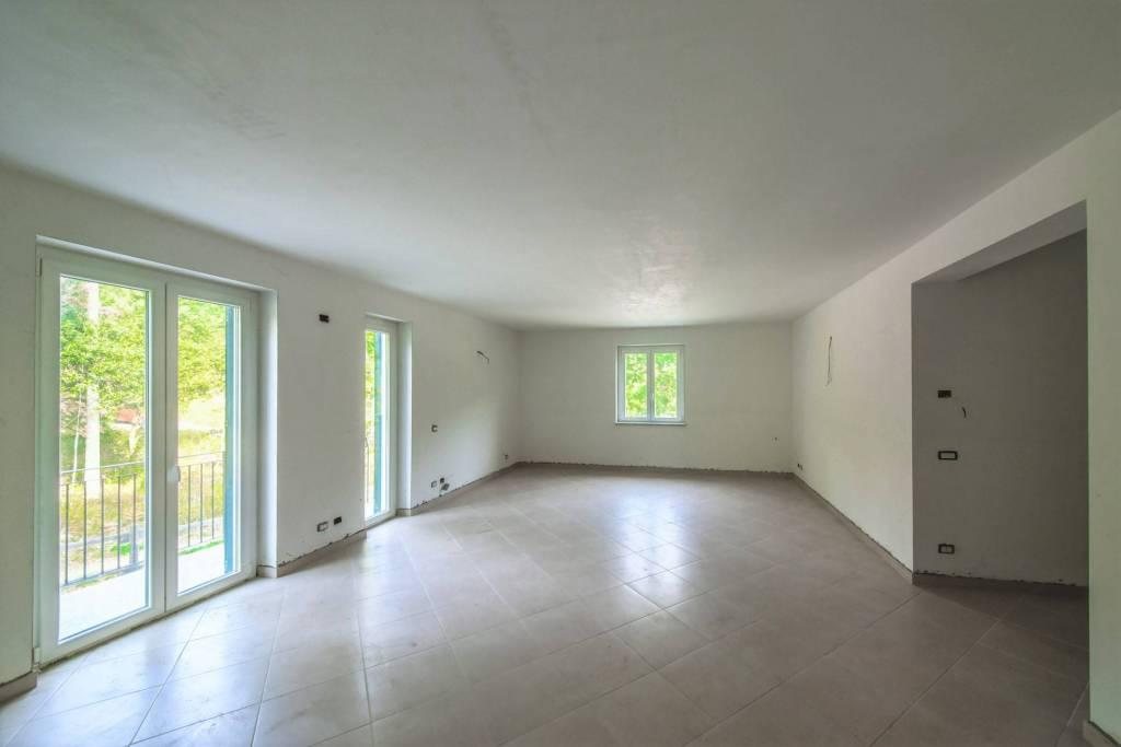 Appartamento in vendita Rif. 6009194
