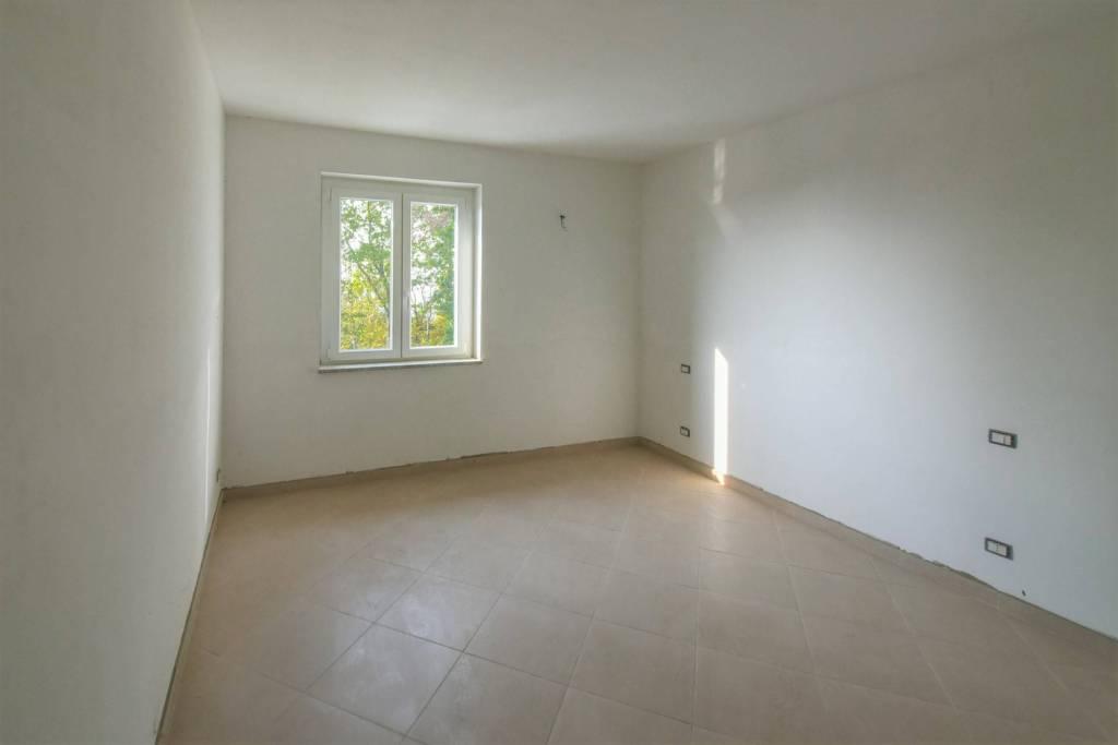 Appartamento in vendita Rif. 6009209