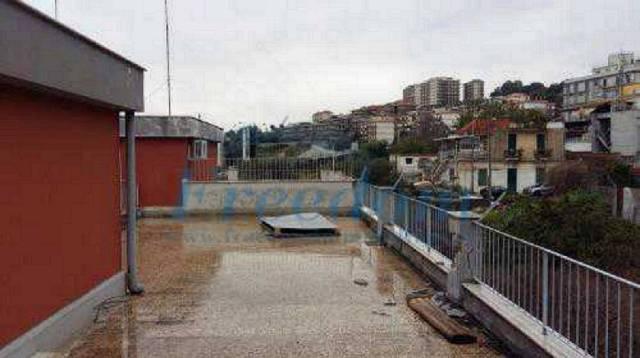 Appartamento in Vendita a Catania Centro:  3 locali, 90 mq  - Foto 1