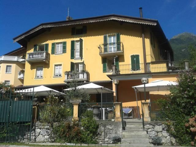 Albergo in affitto a Dazio, 6 locali, Trattative riservate | CambioCasa.it