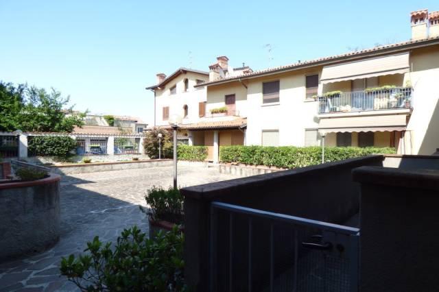 Appartamento, Varese, 0, Vendita - Dresano