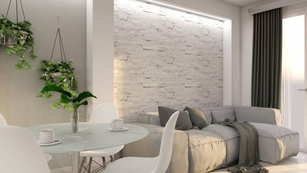 Appartamento in vendita Rif. 5969943
