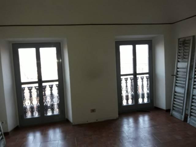 vercelli vendita quart:  simona immobiliare studio immobiliare