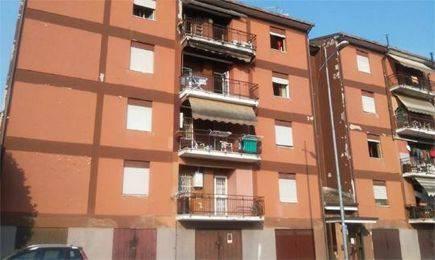 Appartamento in vendita a Verdellino, 3 locali, prezzo € 25.000 | CambioCasa.it