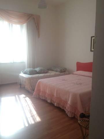 Appartamento arredato in affitto Rif. 6000843