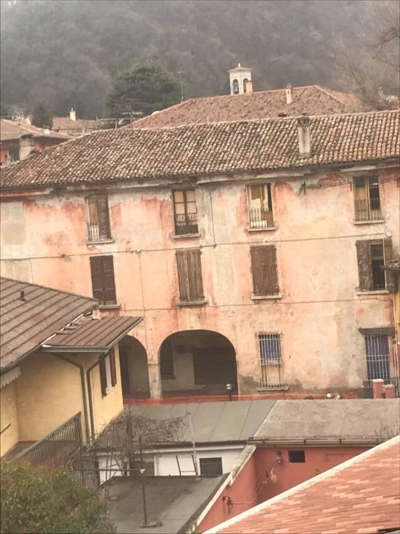 Palazzo / Stabile in vendita a Gardone Val Trompia, 9999 locali, prezzo € 350.000 | PortaleAgenzieImmobiliari.it