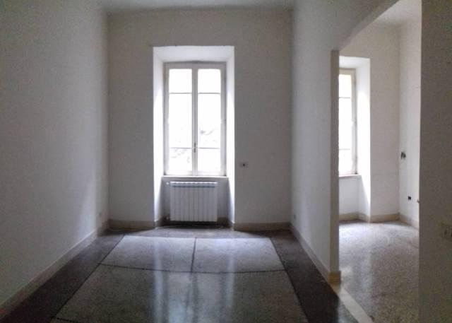 Appartamento in affitto Rif. 5892301