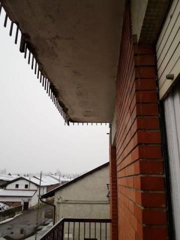 Appartamento in affitto a Foglizzo, 4 locali, prezzo € 300 | CambioCasa.it