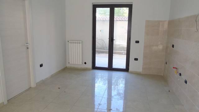 Appartamento in vendita Rif. 4208434