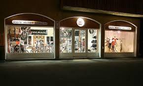 affitto Ristorante Prato Rif. 8440820
