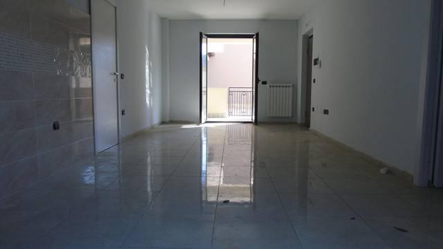 Appartamento in vendita Rif. 4208430