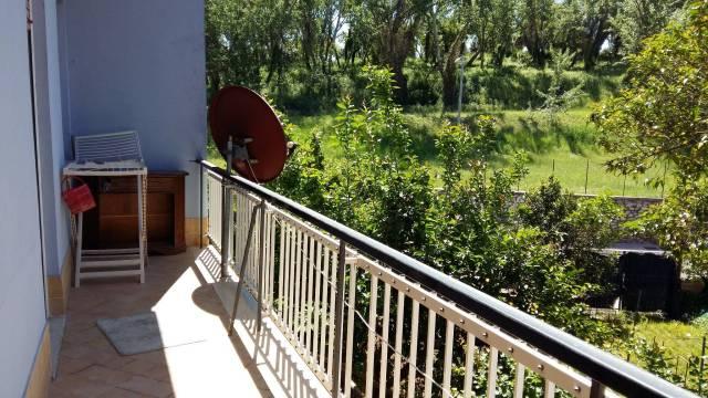 Appartamento in buone condizioni arredato in affitto Rif. 6000840