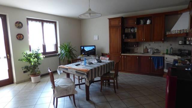 Villa in ottime condizioni in vendita Rif. 6007797