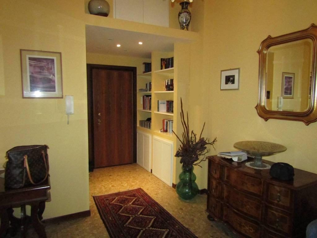 Appartamento in vendita a Segrate, 2 locali, prezzo € 159.000   PortaleAgenzieImmobiliari.it